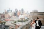 Masonic Temple. Detroit, MI Wedding Photography - Angela + Dan - © Matt and Ashley Photography - http://mattandashleyphoto.com